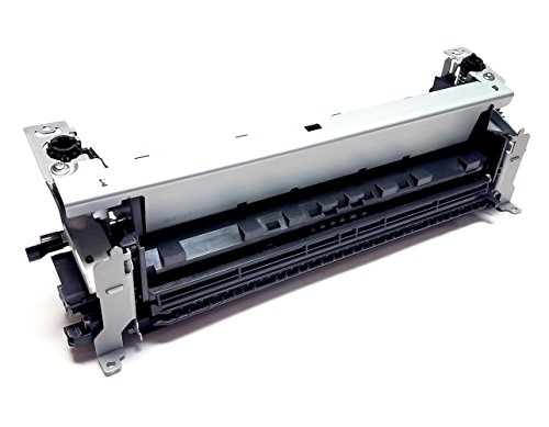 AltruPrint RM1-8780-AP Fuser Kit for HP LaserJet Pro Color M251/M276/CP1025 (110V) by AltruPrint from USA Printer Company