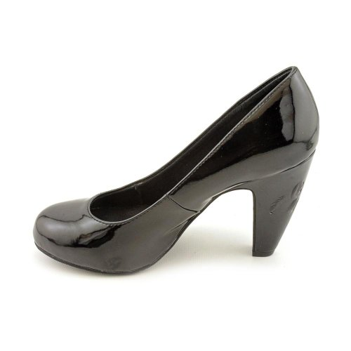American Rag Percy Womens Size 8 Black Pumps Hakken Schoenen Uk 5