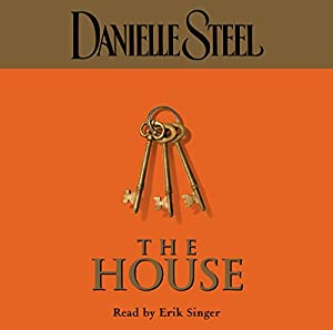 The House Audiobook