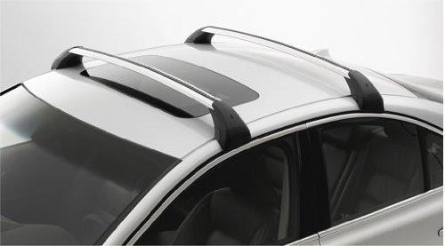 Volvo S80 2007-2014 Roof Rack Oe OEM