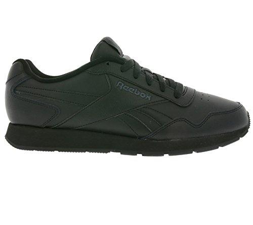 V53959 Chaussures Noir Noir Royal Reebok 40 P0gwOq05