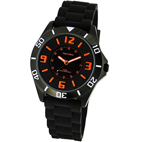 Reloj - Time Force - Para - TF-4111B12