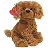 Ty Frolics - Cocker Spaniel Dog Ty Frolics - Cocker Spaniel Dog