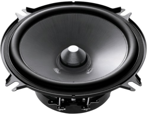 Pioneer TS-A1302C 5.25-Inch A-Series 120-Watt Component Package (Discontinued by Manufacturer) ()