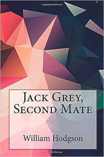 Livre Telechargeable Gratuitement En Ligne Jack Grey Second