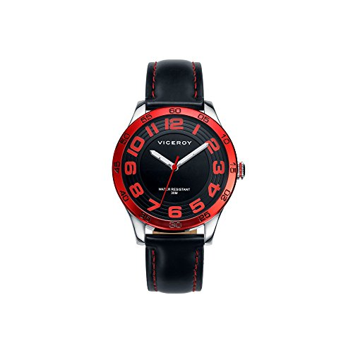 WATCH VICEROY 40445-75 CADET OR&Bath;Or