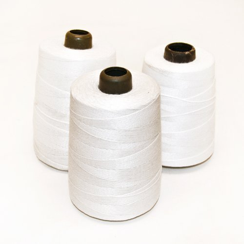 Heavy Duty Spool Sewing Thread for bags stitcher