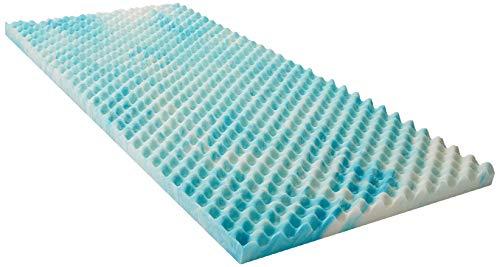 Best Luxury Home Memory Foam Mattress Toppers Best
