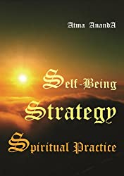 Self-Being Strategy