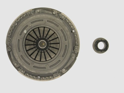 Sachs K70344-01 Clutch and Flywheel Kit