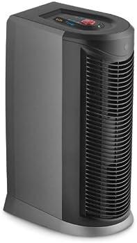 Hoover WH10100 True HEPA Air Purifier