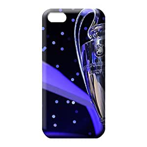 MMZ DIY PHONE CASEiphone 4/4s Proof Snap Cases Covers For phone phone cover shell league cup champions