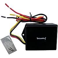 Tram Browning BR-Filter Car CB Motorola Kenwood Radio Electrical Alternator Ignition Noise Filter