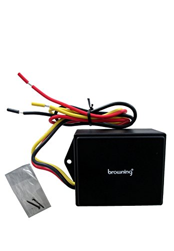 Tram Browning BR-Filter Car CB Motorola Kenwood Radio Electrical Alternator Ignition Noise Filter