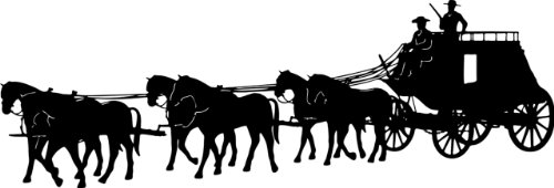 top-selling-decals-prices-reduced-stagecoach-picture-art-boys-bedroom-size-20-inches-x-60-inches-vin