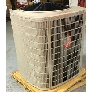 "Bryant 180ana060-b 5 Ton Split-system""evolution""series 2-stage Air Conditioner"