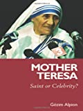 Mother Teresa, Alpion, Gezim, 0415392462