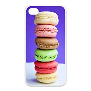 4S case,Macarons 4S cases,4S case cover,iphone 4 case,iphone 4 cases