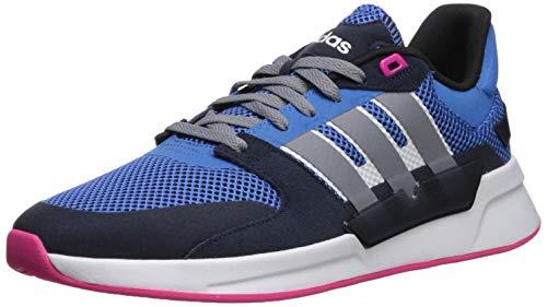 adidas Women s Run90s Running Shoe