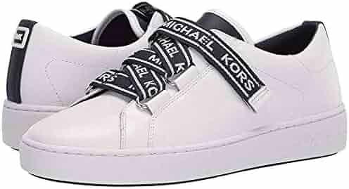 b70c99b9b2338 Shopping Hook & Loop - M - Top Brands - Fashion Sneakers - Shoes ...