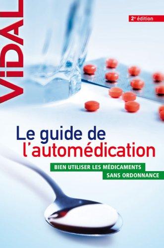 vidal automedication
