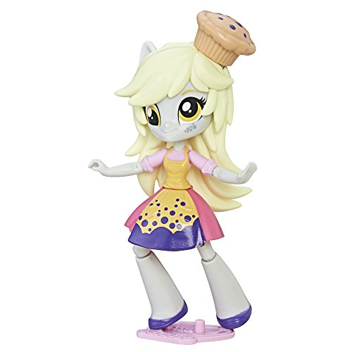 My Little Pony Equestria Girls Mall Collection My Little Pon