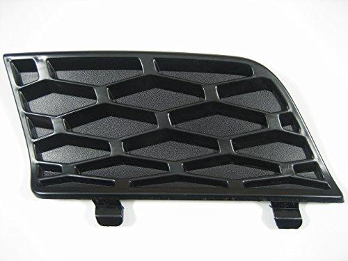 2006-2009 Range Rover Left Front Bumper Grille Bezel ()