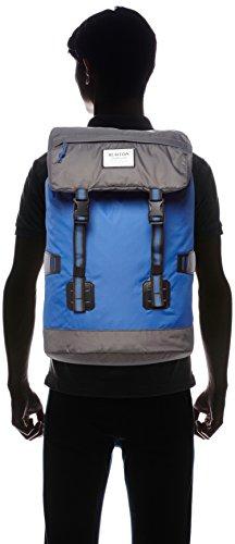 Honeycomb Blue Daypack Daypack Tinder Burton Burton Unisex Tinder TINDER True FTPUqSzxq