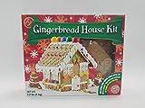 Create A Treat Large Gingerbread House Kit, 2.22 lb