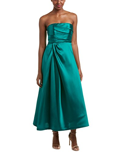 ml-monique-lhuillier-womens-tea-length-gown-0