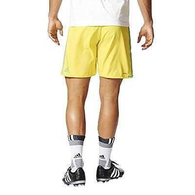 adidas Men's Soccer Condivo 16 Shorts