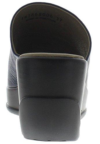 Fly London Hima - P143868006 - Colore: Blu Marino - Taglia: 36.0