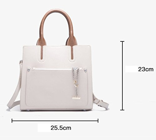 Messenger Fashion Fashion Bag Handbag Pink Bag Simple Shoulder Casual qYrxgYHU