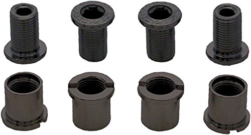 RaceFace Chainring Bolt Pack 12 5mm