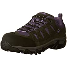 Wolverine Women's Outlook CSA Safety Shoe