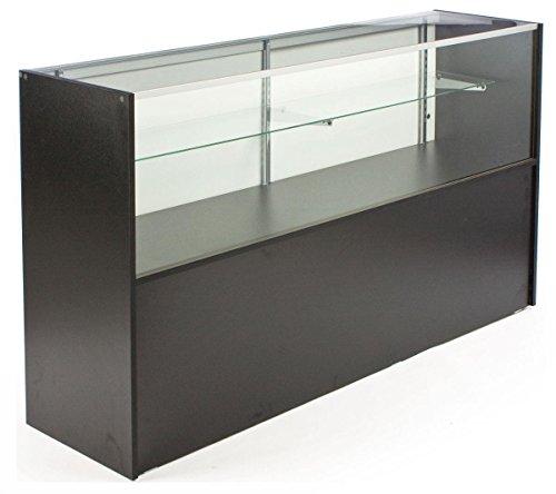 70 display case - 1