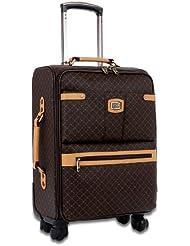 RIONI Signature - Small Luggage
