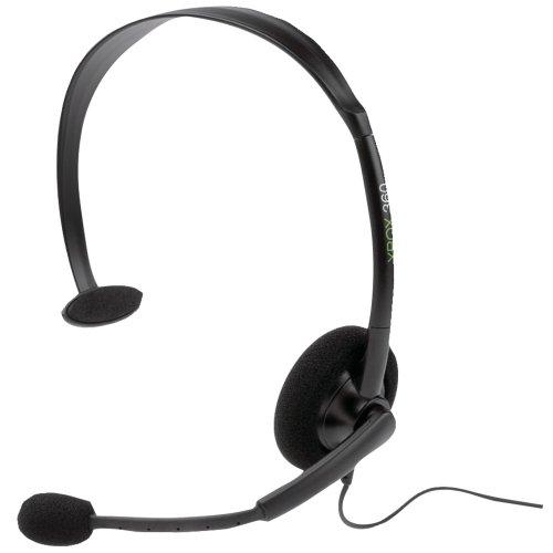 Microsoft Xbox P5F 00001 Headset Line