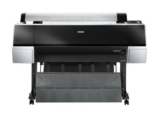Epson STYLUS PRO 9900 44IN (9900 Inkjet Printers)
