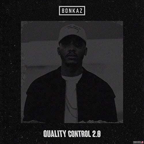 Control Gang (Quality Control 2.0 [Explicit])