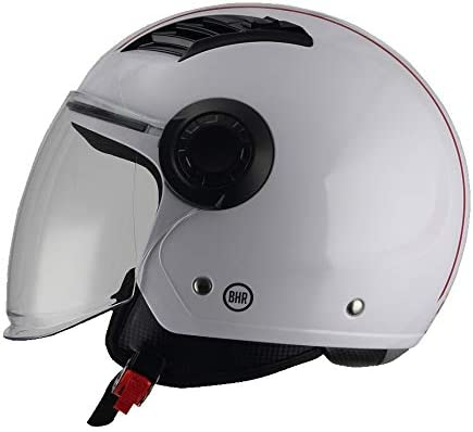 casco BHR 804 M ROMA
