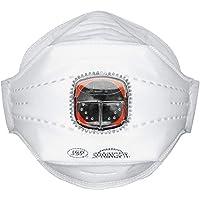 JSP 10 x FFP3 Valved Mask   SARS   Higher Protection Than Surgical Face Mask UK Stock Fast Delivery *Limited Stocks*