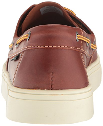 sale cheap popular Eastland Men's Captain Oxford Peanut b1arFQtf