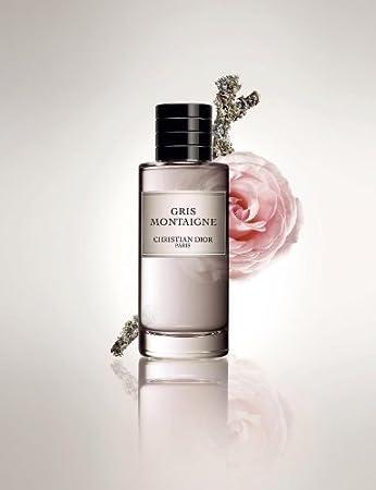 Amazoncom Gris Montaigne By Christian Dior Paris 42oz Eau De