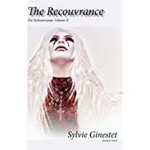 The Recouvrance