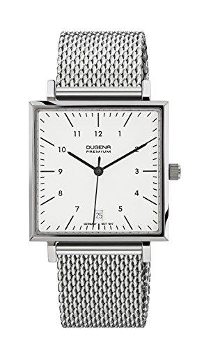Men's Watches - Dugena 7090142