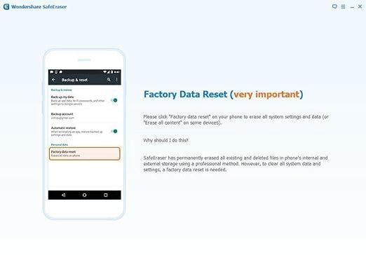 เล่นเกม LifeAfter บนคอมด้วย MEMU App Player. เป็นโปรแกรมเล่นเกมโทรศัพท์บนคอมซึ่งสามารถใช้ได้กับเกมโทรศัพท์แอนดรอยด์มากมาย