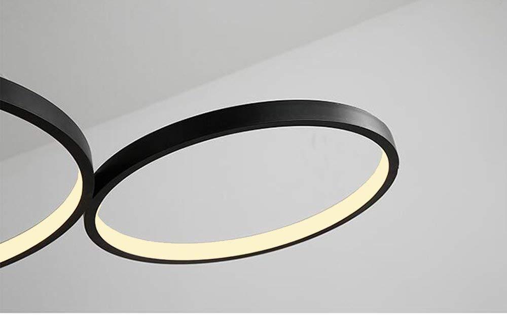 The running magnet flos illuminazione da parete livingcorriere