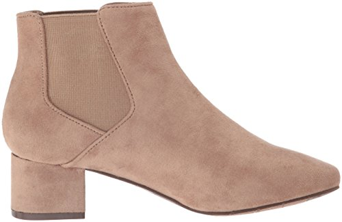 BC Women's Sand Footwear Bootie Bundle Ankle 01rFw0x