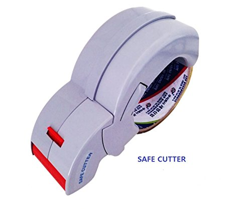 safety-tape-cutter